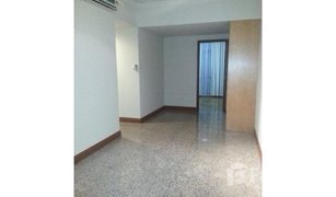 4 Bedrooms Property for sale in Robertson quay, Central Region Havelock Road