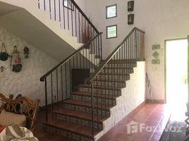 Panama Oeste El Higo CALLE PRINCIPAL DE PLAYA CORONA BEACH HOUSE TWO BIG LOTS FOR SALE, San Carlos, Panamá Oeste 4 卧室 屋 售