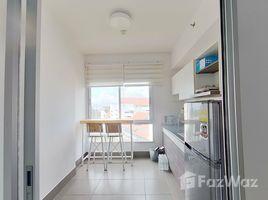 1 Bedroom Condo for rent in Wat Ket, Chiang Mai Supalai Monte at Viang