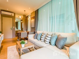 2 Bedrooms Property for sale in Kamala, Phuket Grand Breeze Park Condotel