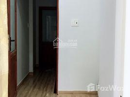 2 Bedrooms House for rent in Binh Hung Hoa, Ho Chi Minh City Cần cho thuê 214/21 đường Số 8, p.Bình Hưng Hòa, đúc 1 lầu thật, dọn vào ở ngay