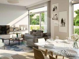 3 Bedrooms Villa for sale in Mira Oasis, Dubai Mira Oasis 1
