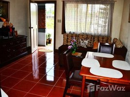 2 Bedrooms House for sale in Valenzuela City, Metro Manila Marble Villas Executive Townhomes
