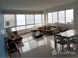 Santa Elena Santa Elena Punta Blanca Penthouse-Amazing Views: Very Open and Lots of Natural Light 3 卧室 住宅 售
