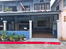 3 Bedrooms House for rent in Khlong Thanon, Bangkok 3 Bedroom House For Rent in Sai Mai
