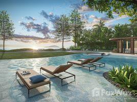 1 Bedroom Property for sale in Nong Kae, Prachuap Khiri Khan Sasara Hua Hin
