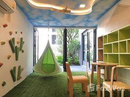 2 Bedrooms Condo for sale in Khlong Tan Nuea, Bangkok Liv@49