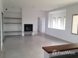 4 Habitaciones Casa en venta en , Buenos Aires Residencial II 214, Punta Médanos, Buenos Aires