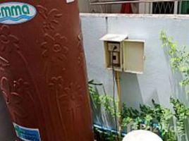 3 Bedrooms Townhouse for rent in Nawamin, Bangkok Phokaew Place