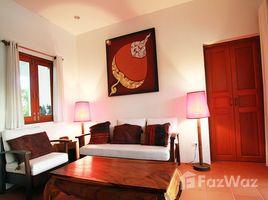 1 Bedroom Villa for rent in Choeng Doi, Chiang Mai Jasmine Hills