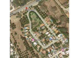 N/A Terreno (Parcela) en venta en , Nayarit 15 Calle Valle de Banderas Paseo PARCEL # 8A-C, Riviera Nayarit, NAYARIT