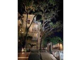 2 Habitaciones Departamento en venta en , Jalisco 353 PALM SPRINGS 503