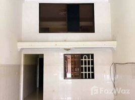 4 Bedrooms House for sale in Chak Angrae Kraom, Phnom Penh Other-KH-69963