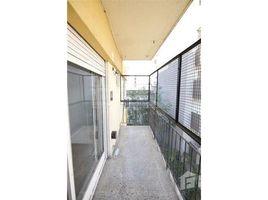 2 Habitaciones Apartamento en alquiler en , Buenos Aires Ricardo Gutierrez al 1400 entre Cordoba y Av. Maip