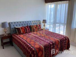 1 Bedroom Apartment for rent in Oceanic, Dubai The Royal Oceanic