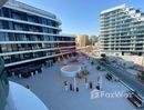 3 Bedrooms Apartment for rent at in Al Muneera, Abu Dhabi - U847240