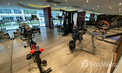 Photos 2 of the Communal Gym at Grand Avenue Residence