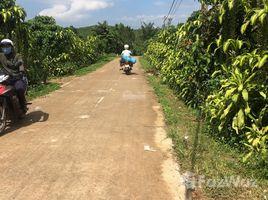 林同省 Loc Thanh bán đất Đoàn Thị Điểm, Bảo Lộc, Lâm Đồng, 840m2, 400m2 TC N/A 房产 售