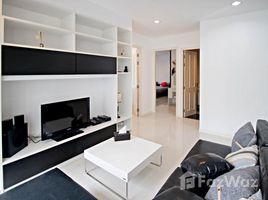 2 Bedrooms Condo for rent in Kamala, Phuket Kamala Regent