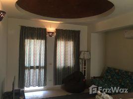 1 Bedroom Apartment for sale in Makadi, Red Sea Makadi Orascom Resort