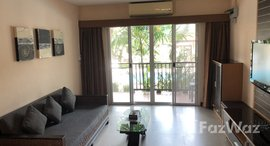Available Units at Whispering Palms Suite