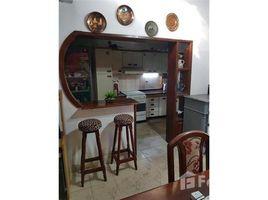 2 Habitaciones Casa en venta en , Chaco 12 e/ 45 y 47, San Martín Este-Oeste - Presidente Roque Sáenz Peña, Chaco