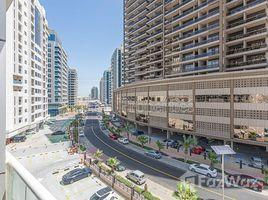 迪拜 UniEstate Sports Tower 2 卧室 房产 售