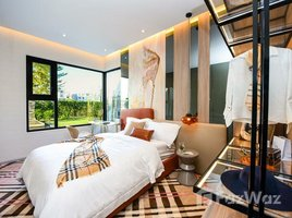 3 Phòng ngủ Chung cư bán ở Phú Thuận, TP.Hồ Chí Minh Sky89