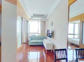 1 Bedroom Condo for rent in Lumphini, Bangkok President Place