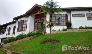 4 Habitaciones Casa en venta en , Antioquia