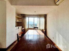 Bagmati KathmanduN.P. Prestige Apartments 5 卧室 顶层公寓 售