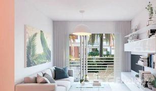 3 Habitaciones Propiedad en venta en , Santiago Garden Life Residences