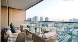 Available Units at The Onyx Tower 2