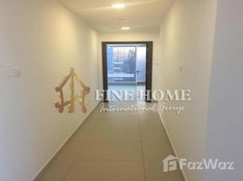 3 Bedrooms Apartment for sale in Shams Abu Dhabi, Abu Dhabi The Gate Tower 1