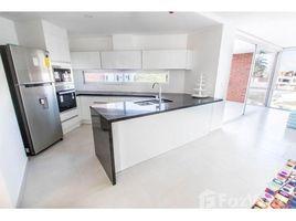 3 Habitaciones Apartamento en venta en Manta, Manabi **VIDEO** 3 Bedroom Ibiza with Ocean Views!!