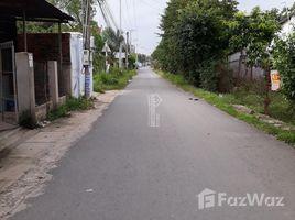 N/A Land for sale in Long Duc, Dong Nai Bán gấp lô đất cách ngã 3 Sáu Đúng 150m Đầu Cỏng KCN Long Đức