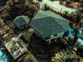 2 chambres Villa a vendre à , Bay Islands Villa Parodi Main St., Flowers Bay