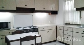 Available Units at Tubtim Mansion
