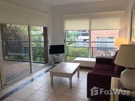 1 Habitación Apartamento en alquiler en , Buenos Aires Champagnat al 600