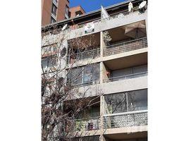 1 Bedroom Apartment for sale in Puente Alto, Santiago Santiago