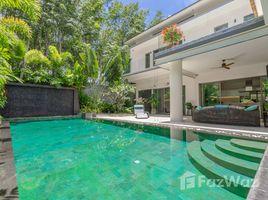 3 Bedrooms Villa for sale in Si Sunthon, Phuket Diamond Tree Pool Villa