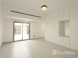 4 Bedrooms Villa for rent in Al Sufouh 1, Dubai Palma Spring Village