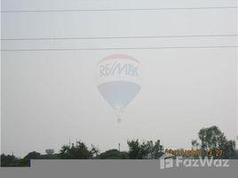 Bhopal, मध्य प्रदेश danish hills view,near to vishal mega mart, Bhopal, Madhya Pradesh में N/A भूमि बिक्री के लिए