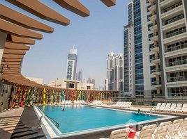 1 Bedroom Apartment for rent in Executive Towers, Dubai Executive Tower M