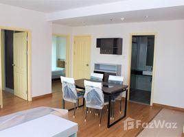 2 chambres Immobilier a vendre à Nong Prue, Chon Buri Supalai Mare Pattaya