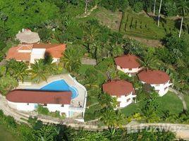 1 Habitación Casa en venta en , Maria Trinidad Sanchez Cabrera,María Trinidad Sánchez Province, María Trinidad Sánchez Province, Address available on request
