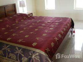 3 ห้องนอน วิลล่า ขาย ใน หินเหล็กไฟ, หัวหิน Private 3 Bedroom Villa near Black Mountain