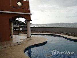 """3 Habitaciones Casa en venta en Portobelo, Colón CALLE CIRCUNVALACIÃ""""N LEONARDO C, A 5 KLM DE PLAYA LA ANGOSTA 1, Portobelo, Colón"""