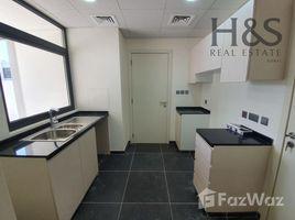 5 Bedrooms Villa for sale in , Dubai Trixis