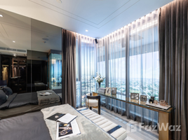 2 Bedrooms Condo for sale in Khlong Tan Nuea, Bangkok Hyde Heritage Thonglor